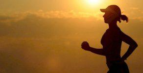 Sportlik ja aktiivne suvi – kuidas toituda? Mida võiks tervisesportlane silmas pidada?