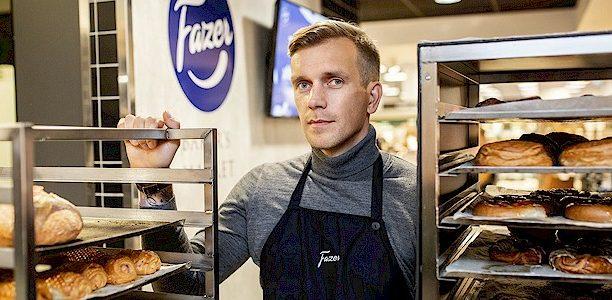 Fazer Eesti juht kiidab Prisma otsust loobuda hinnakampaaniatest